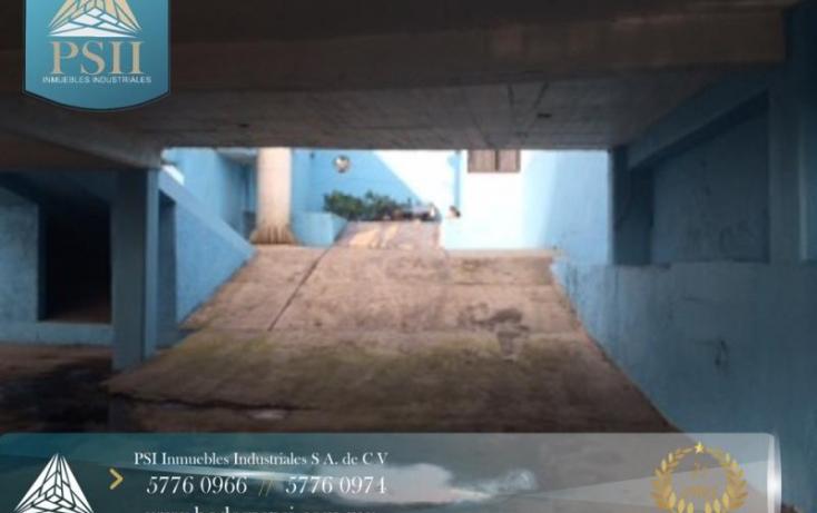 Foto de terreno comercial en venta en periferico 8, san bartolo naucalpan naucalpan centro, naucalpan de juárez, estado de méxico, 845657 no 07