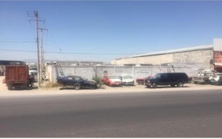 Foto de terreno comercial en venta en periférico boulevard ejercito mexicano .., el paraíso, gómez palacio, durango, 966123 No. 05