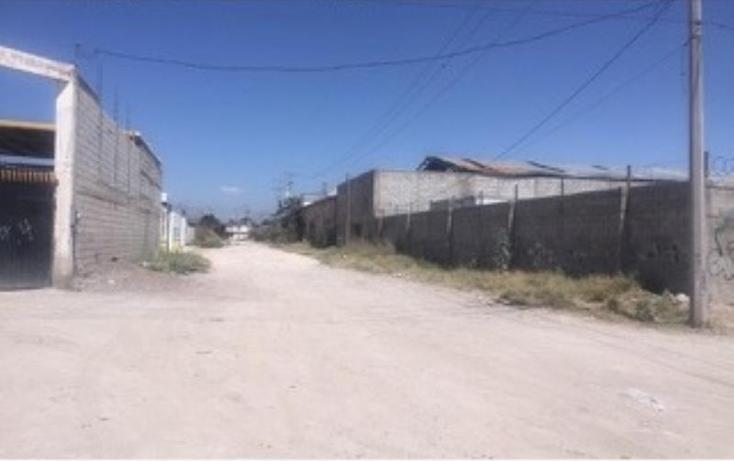 Foto de terreno comercial en venta en periférico boulevard ejercito mexicano .., el paraíso, gómez palacio, durango, 966123 No. 09