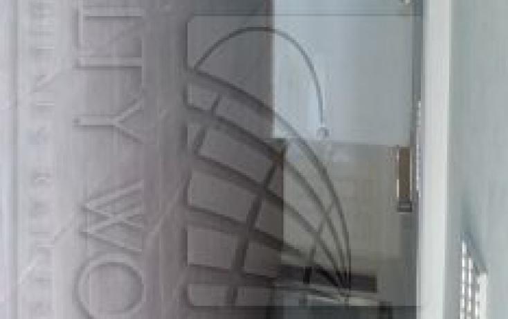 Foto de oficina en renta en periferico carlos pellicer camara 2408, las delicias, centro, tabasco, 696285 no 01