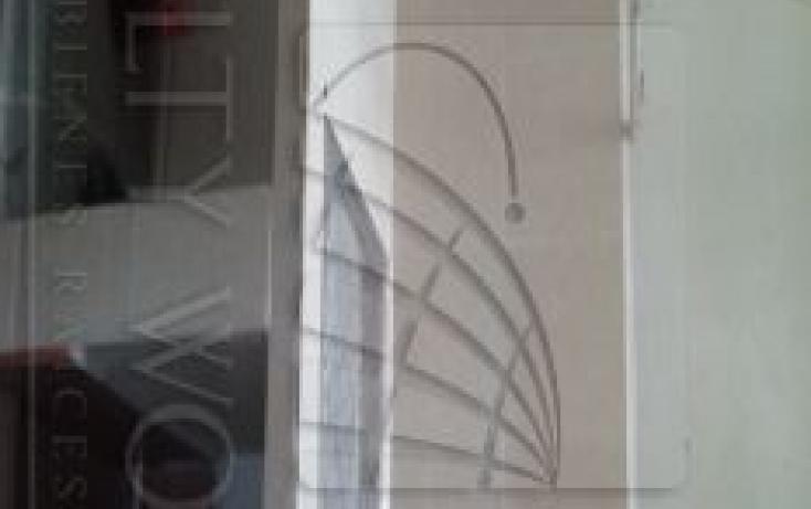 Foto de oficina en renta en periferico carlos pellicer camara 2408, las delicias, centro, tabasco, 696285 no 03