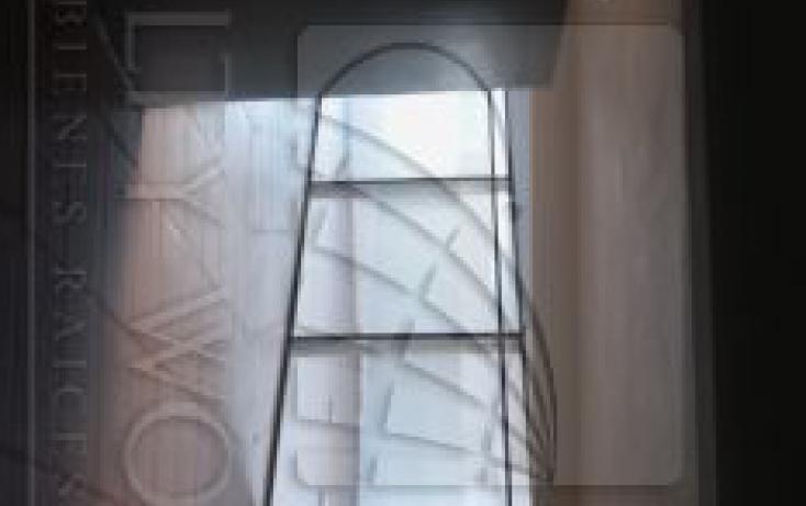 Foto de oficina en renta en periferico carlos pellicer camara 2408, las delicias, centro, tabasco, 696285 no 04