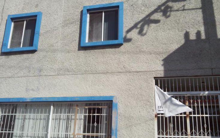Foto de bodega en renta en periferico de la juventud 8702, lomas universidad i, chihuahua, chihuahua, 1581850 no 01