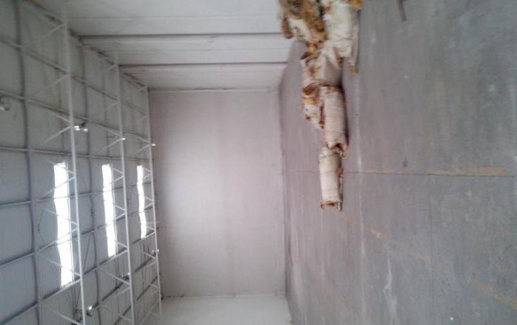 Foto de bodega en renta en periferico de la juventud 8702, lomas universidad i, chihuahua, chihuahua, 1581850 no 02
