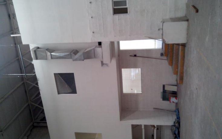 Foto de bodega en renta en periferico de la juventud 8702, lomas universidad i, chihuahua, chihuahua, 1581850 no 04