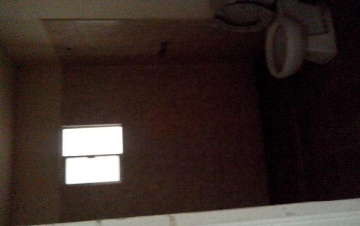Foto de bodega en renta en periferico de la juventud 8702, lomas universidad i, chihuahua, chihuahua, 1581850 no 09