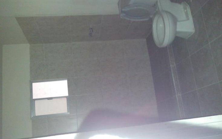 Foto de bodega en renta en periferico de la juventud 8702, lomas universidad i, chihuahua, chihuahua, 1581850 no 10