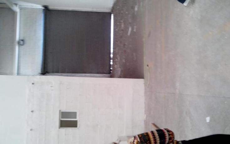 Foto de bodega en renta en periferico de la juventud 8702, lomas universidad iv, chihuahua, chihuahua, 1581850 No. 03