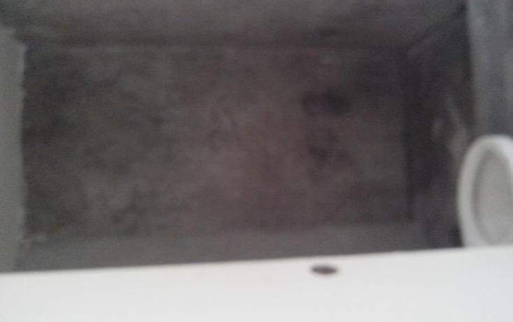 Foto de bodega en renta en periferico de la juventud 8702, lomas universidad iv, chihuahua, chihuahua, 1581850 No. 05