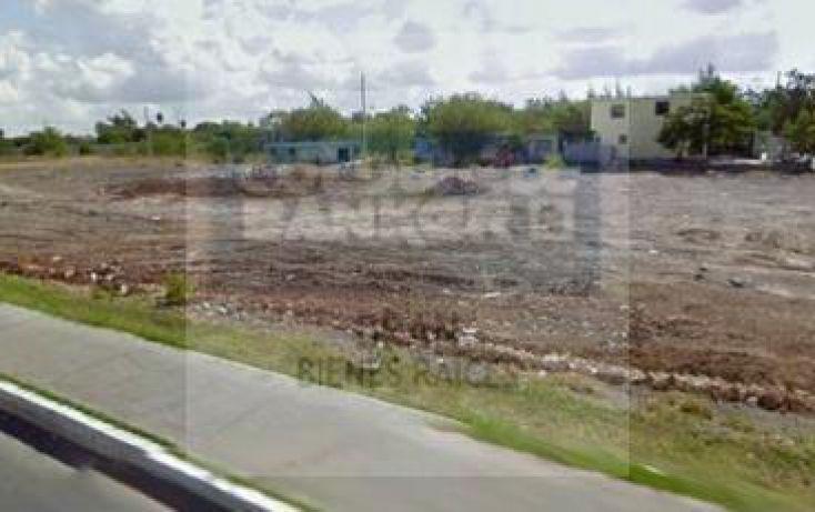 Foto de terreno habitacional en renta en periferico entre fco gonzalez villarreal y espaa, san francisco, matamoros, tamaulipas, 1429699 no 02