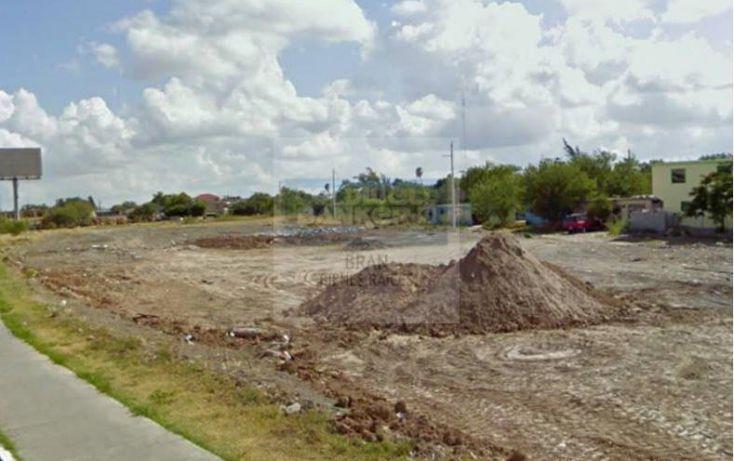Foto de terreno habitacional en renta en periferico entre fco gonzalez villarreal y espaa, san francisco, matamoros, tamaulipas, 1429699 no 03