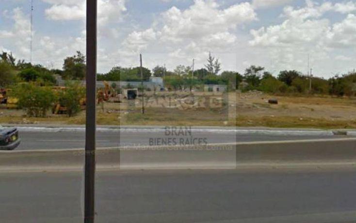 Foto de terreno habitacional en renta en periferico entre fco gonzalez villarreal y espaa, san francisco, matamoros, tamaulipas, 1429699 no 05