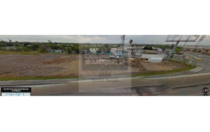 Foto de terreno comercial en renta en  , buenavista, matamoros, tamaulipas, 1429699 No. 01