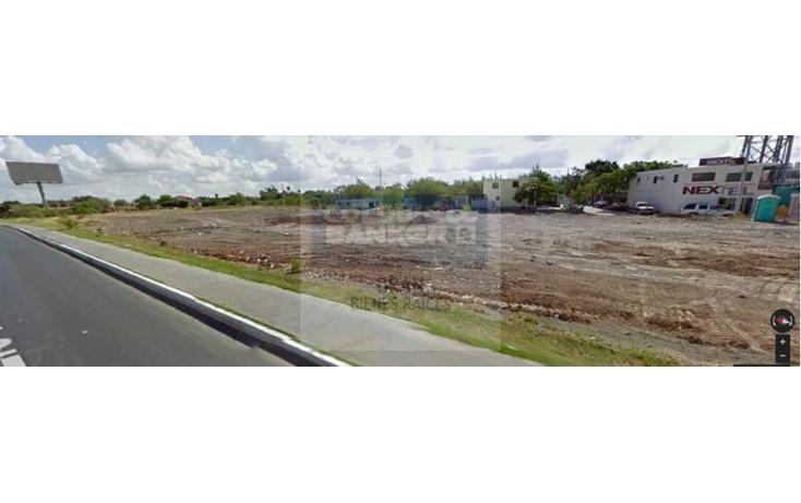 Foto de terreno comercial en renta en  , buenavista, matamoros, tamaulipas, 1429699 No. 02