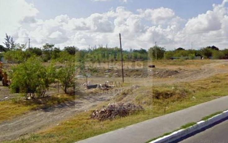 Foto de terreno comercial en renta en  , buenavista, matamoros, tamaulipas, 1429699 No. 04