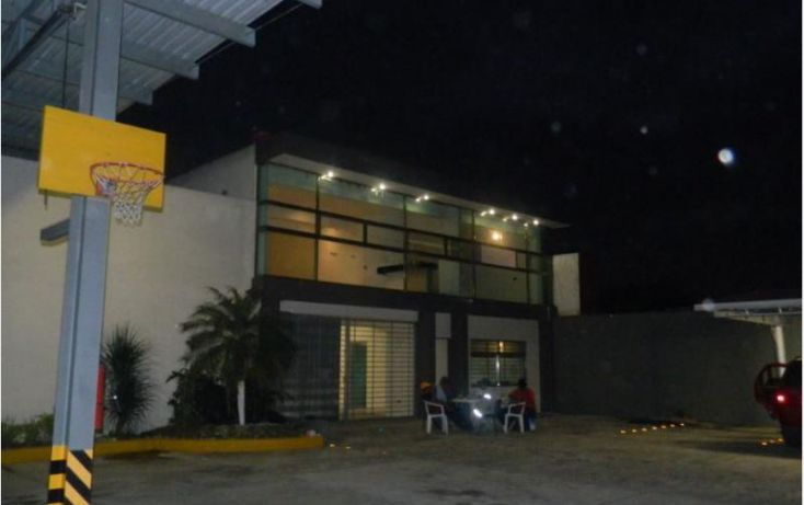 Foto de oficina en renta en periferico, jose maria pino suárez, centro, tabasco, 1925708 no 03