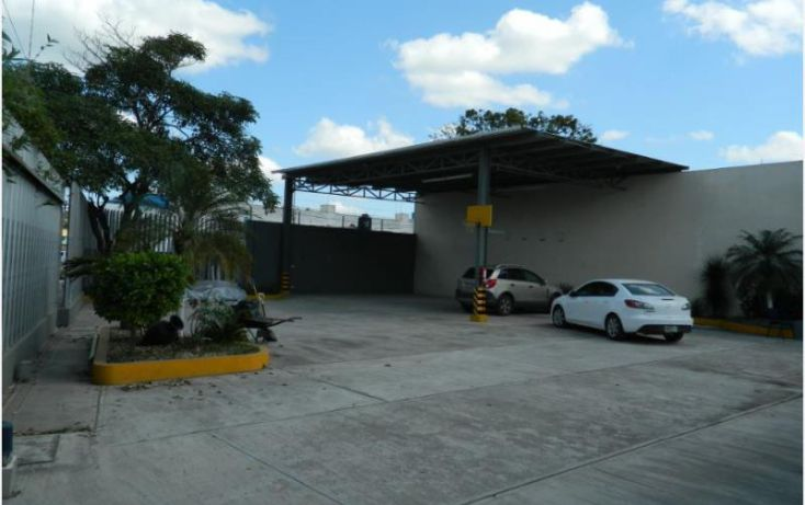 Foto de oficina en renta en periferico, jose maria pino suárez, centro, tabasco, 1925708 no 11