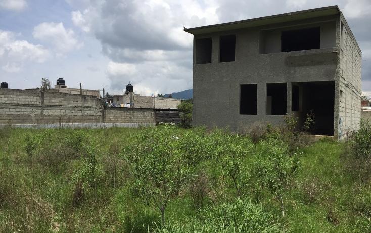 Foto de terreno comercial en venta en periférico norte 0, ojo de agua, san cristóbal de las casas, chiapas, 2648311 No. 06