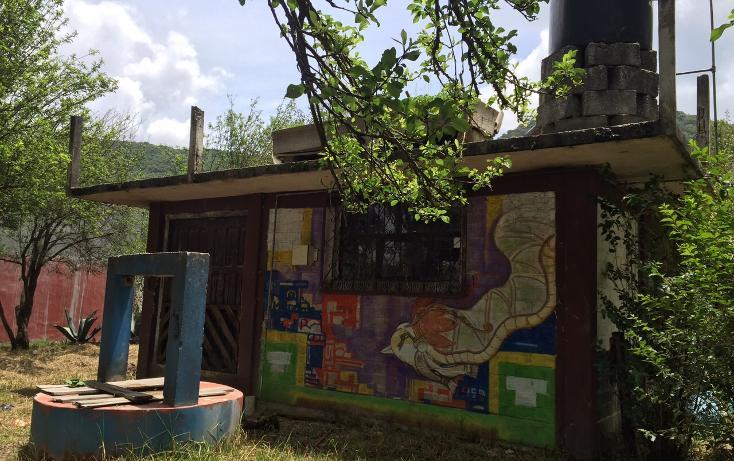 Foto de terreno comercial en venta en periférico norte 0, ojo de agua, san cristóbal de las casas, chiapas, 2648311 No. 11