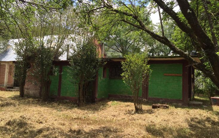 Foto de terreno comercial en venta en periférico norte 0, ojo de agua, san cristóbal de las casas, chiapas, 2648311 No. 12