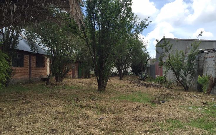 Foto de terreno comercial en venta en periférico norte 0, ojo de agua, san cristóbal de las casas, chiapas, 2648311 No. 13