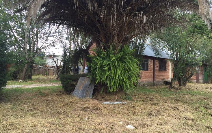 Foto de terreno comercial en venta en periférico norte 0, ojo de agua, san cristóbal de las casas, chiapas, 2648311 No. 14