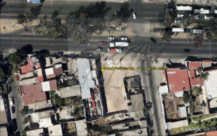 Foto de terreno habitacional en renta en periférico norte 1700, san miguel de huentitán el alto 1a secc, guadalajara, jalisco, 738061 no 01