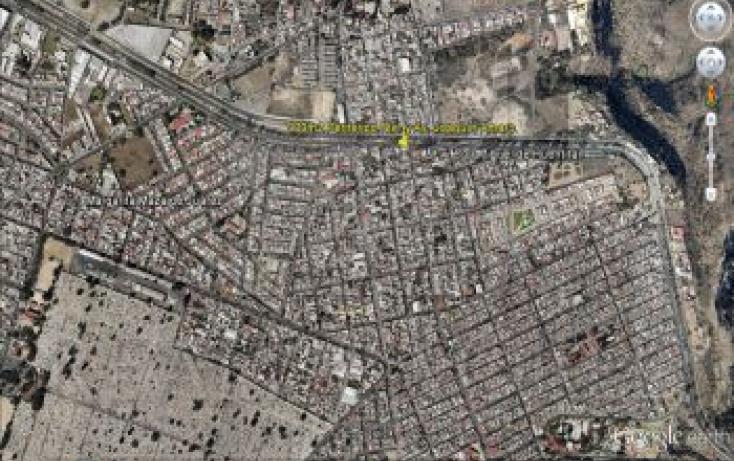 Foto de terreno habitacional en renta en periférico norte 1700, san miguel de huentitán el alto 1a secc, guadalajara, jalisco, 738061 no 03