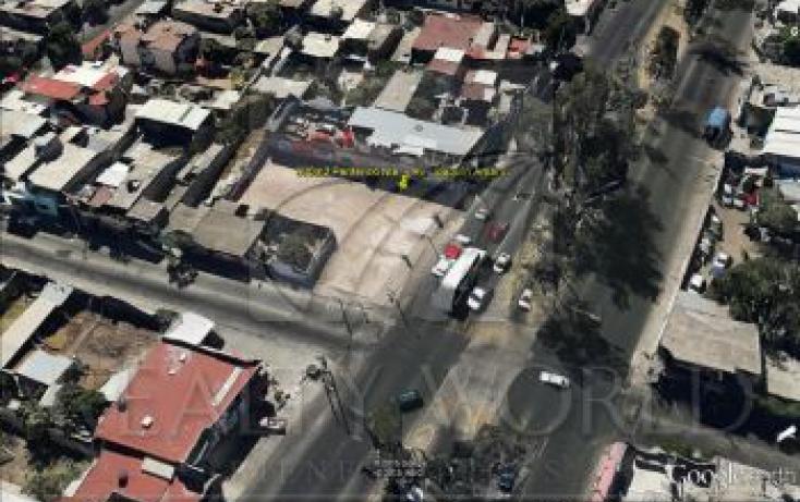 Foto de terreno habitacional en renta en periférico norte 1700, san miguel de huentitán el alto 1a secc, guadalajara, jalisco, 738061 no 04