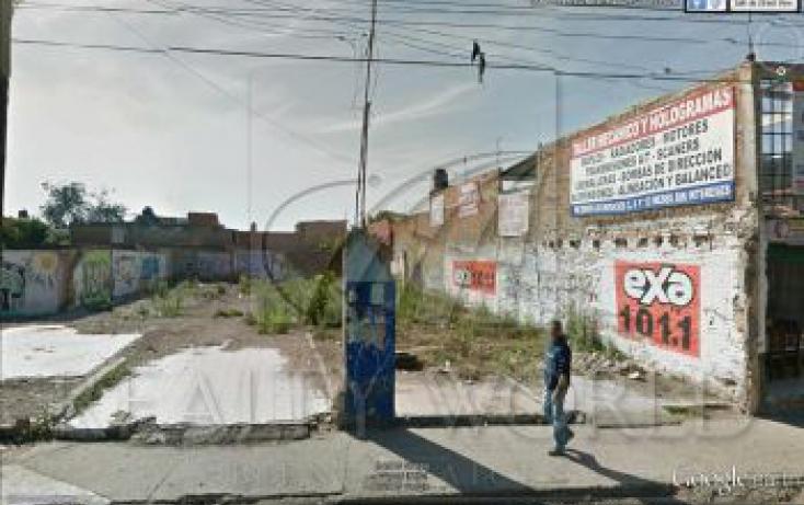Foto de terreno habitacional en renta en periférico norte 1700, san miguel de huentitán el alto 1a secc, guadalajara, jalisco, 738061 no 05