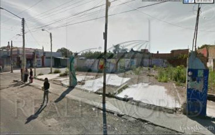 Foto de terreno habitacional en renta en periférico norte 1700, san miguel de huentitán el alto 1a secc, guadalajara, jalisco, 738061 no 06