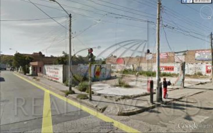 Foto de terreno habitacional en renta en periférico norte 1700, san miguel de huentitán el alto 1a secc, guadalajara, jalisco, 738061 no 08