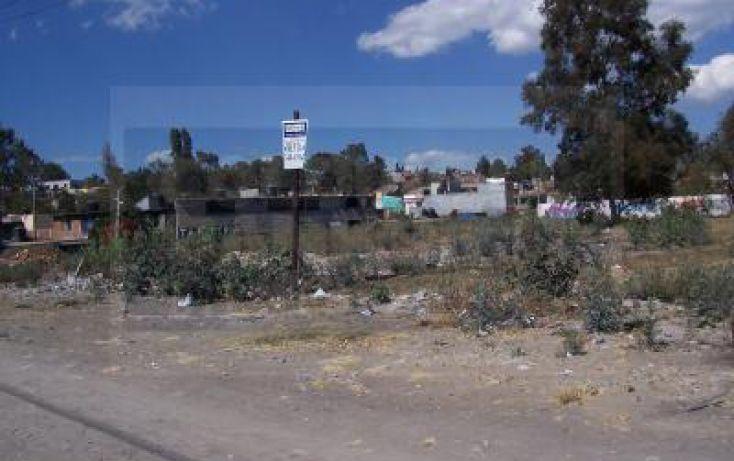 Foto de terreno habitacional en renta en periferico norte a un lado del rio grande, lomas de santiaguito, morelia, michoacán de ocampo, 220041 no 03