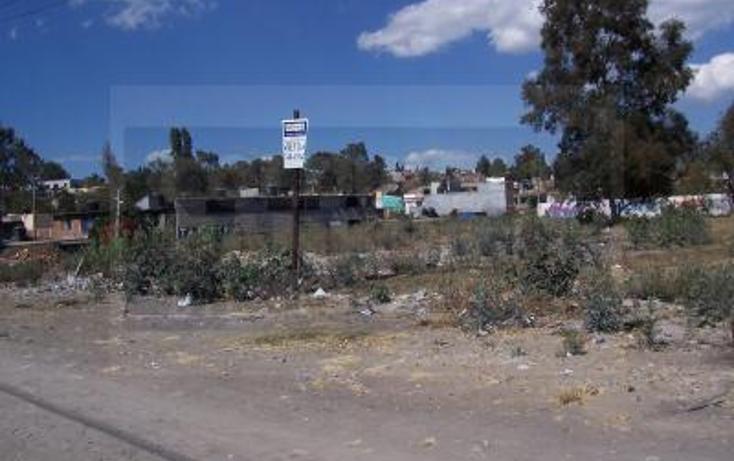Foto de terreno habitacional en renta en  , lomas de santiaguito, morelia, michoacán de ocampo, 220041 No. 03