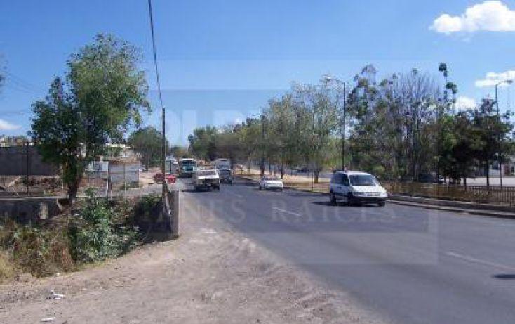 Foto de terreno habitacional en renta en periferico norte a un lado del rio grande, lomas de santiaguito, morelia, michoacán de ocampo, 220041 no 04