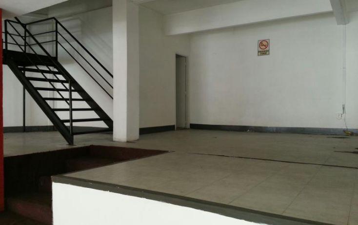 Foto de local en renta en periférico norte, capulín soledad, naucalpan de juárez, estado de méxico, 1425933 no 02