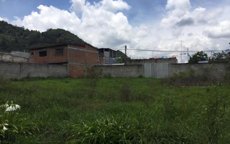 Foto de terreno comercial en venta en periférico norte, ojo de agua, san cristóbal de las casas, chiapas, 1831242 no 10