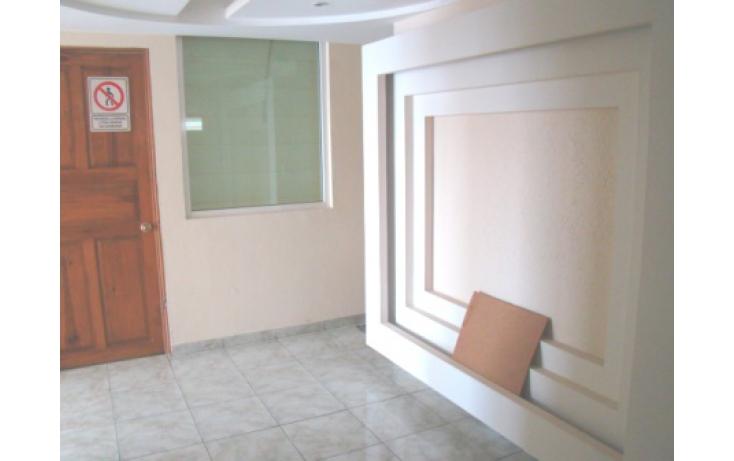 Foto de oficina en venta en periferico norte, viveros del valle, tlalnepantla de baz, estado de méxico, 609408 no 01