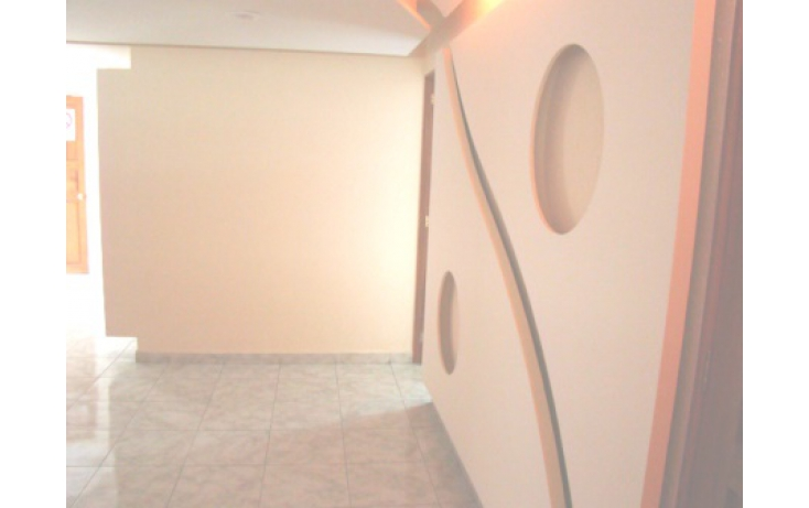 Foto de oficina en venta en periferico norte, viveros del valle, tlalnepantla de baz, estado de méxico, 609408 no 02