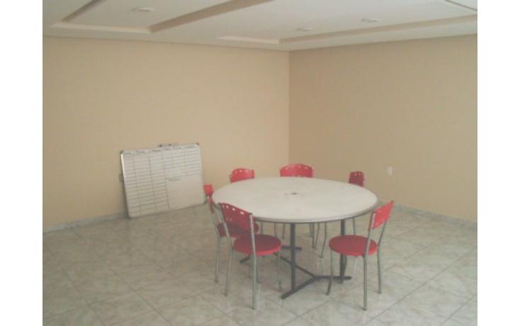 Foto de oficina en venta en periferico norte, viveros del valle, tlalnepantla de baz, estado de méxico, 609408 no 04