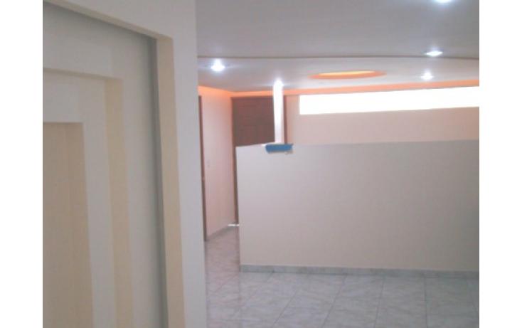 Foto de oficina en venta en periferico norte, viveros del valle, tlalnepantla de baz, estado de méxico, 609408 no 05