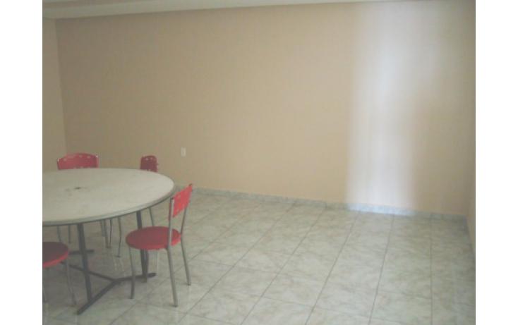 Foto de oficina en venta en periferico norte, viveros del valle, tlalnepantla de baz, estado de méxico, 609408 no 06