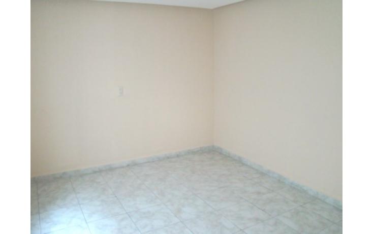 Foto de oficina en venta en periferico norte, viveros del valle, tlalnepantla de baz, estado de méxico, 609408 no 07