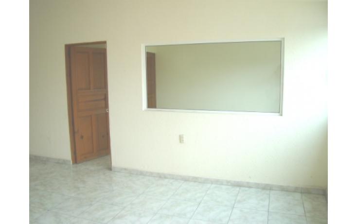 Foto de oficina en venta en periferico norte, viveros del valle, tlalnepantla de baz, estado de méxico, 609409 no 02