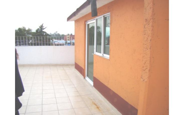 Foto de oficina en venta en periferico norte, viveros del valle, tlalnepantla de baz, estado de méxico, 609409 no 03