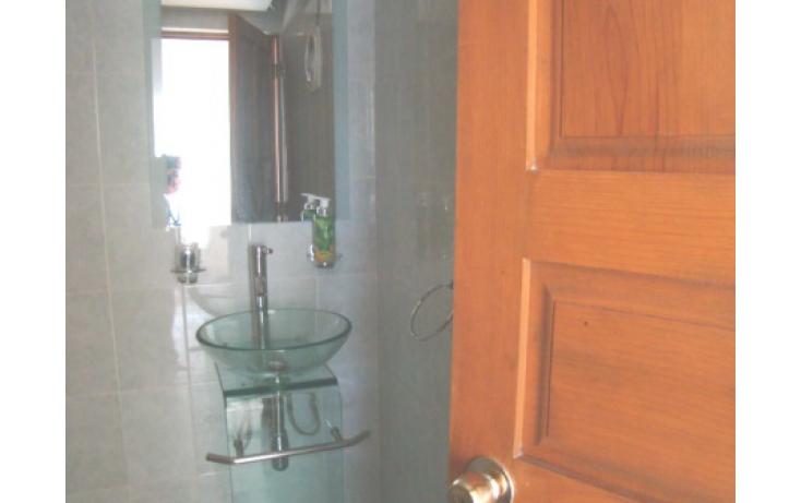 Foto de oficina en venta en periferico norte, viveros del valle, tlalnepantla de baz, estado de méxico, 609409 no 04