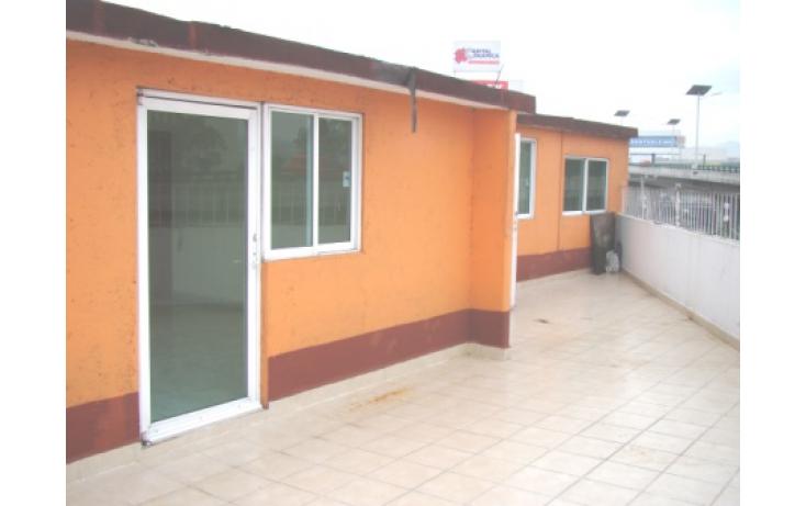 Foto de oficina en venta en periferico norte, viveros del valle, tlalnepantla de baz, estado de méxico, 609409 no 06