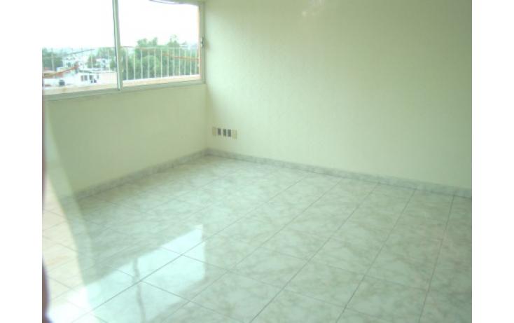 Foto de oficina en venta en periferico norte, viveros del valle, tlalnepantla de baz, estado de méxico, 609409 no 07