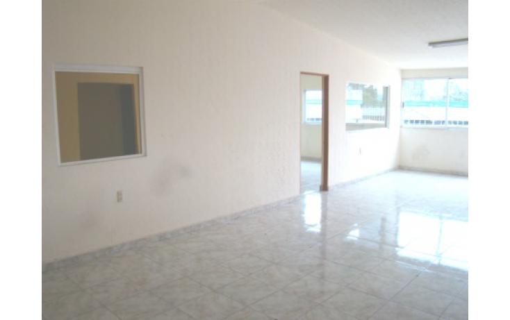 Foto de oficina en venta en periferico norte, viveros del valle, tlalnepantla de baz, estado de méxico, 609409 no 08