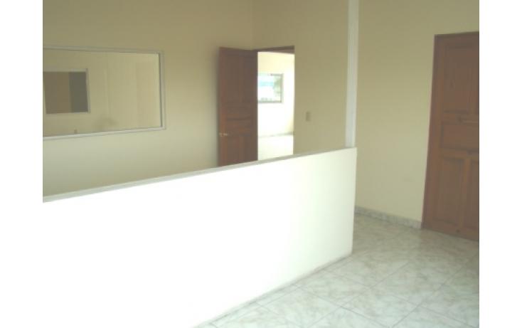 Foto de oficina en venta en periferico norte, viveros del valle, tlalnepantla de baz, estado de méxico, 609409 no 11